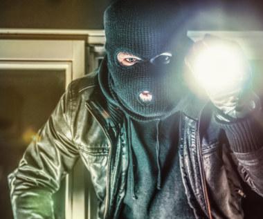 Jak zabezpieczyć się przed złodziejem? Mariusz Węgłowski przypomina