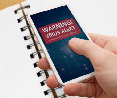 Jak zabezpieczyć swój smartfon - 7 skutecznych sposobów