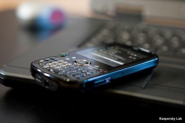 Jak zabezpieczyć swój smartfon przed atakami ukierunkowanymi? /materiały prasowe