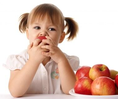 Jak zachęcić dzieci do zdrowego odżywiania?