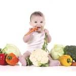 Jak zachęcić dziecko do próbowania nowych smaków?