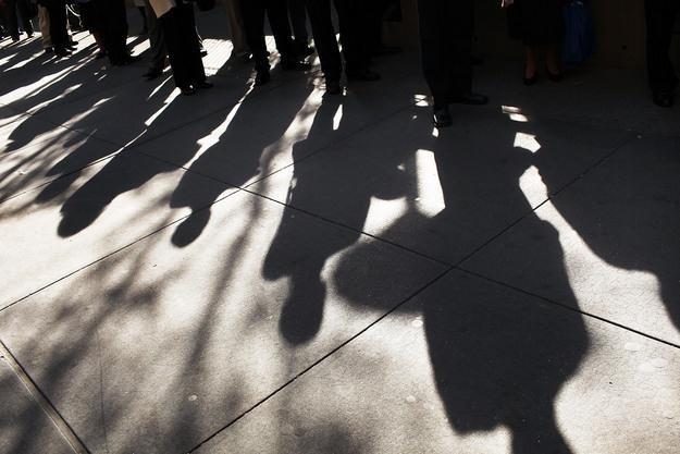 Jak zachęcić nas do III filara? /AFP