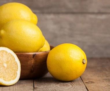 Jak zachować świeżość cytryn przez cały miesiąc?