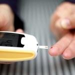 Jak zaczyna się cukrzyca? Pierwsze objawy