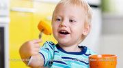 Jak zadbać o bezpieczeństwo naszych dzieci?