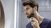 Jak zadbać o brodę w lecie? 6 prostych rad dla brodaczy