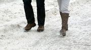Jak zadbać o buty po zimie?