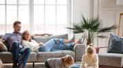 Jak zadbać o czystsze powietrze w domu?
