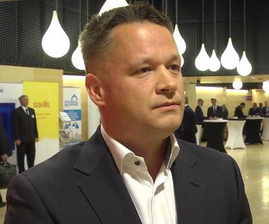 Jak zadbać o dostęp polskich firm do surowców?