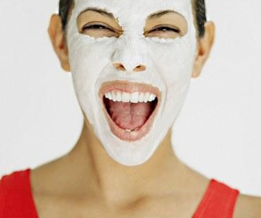 Jak zadbać o skórę i właściwie ją pielęgnować?