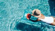 Jak zadbać o skórę przed urlopem? TOP 5 sprawdzonych sposobów