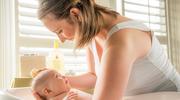 Jak zadbać o zdrowy i szczęśliwy rozwój dziecka?