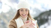 Jak zadbać zimą o dłonie i paznokcie?