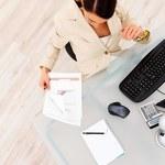 Jak założyć konto na Portalu Podatkowym?