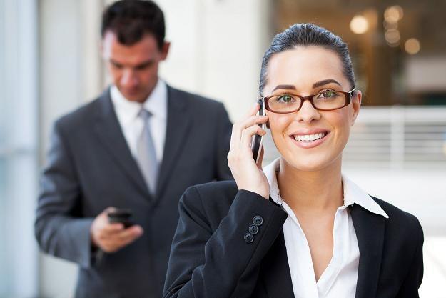 Jak założyć własny biznes? /©123RF/PICSEL