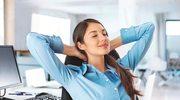 Jak zamaskować stres. Porady makijażystów