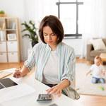 Jak zamienić mieszkanie w przestrzeń idealną do pracy i wypoczynku?