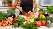 Jak zaoszczędzić czas i pieniądze, gdy jesteś na diecie?