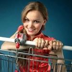 Jak zaoszczędzić na zakupach - poradnik na trudne czasy