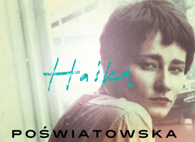 Jak zapamiętali Halinę Poświatowską – poetkę-legendę, zdolną ambitną filozofkę – zafascynowani nią mężczyźni? /materiały prasowe