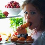 Jak zapanować nad nadmiernym apetytem?