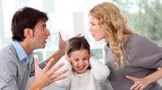 Jak zapanować nad złością?