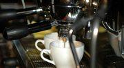 Jak zaparzyć dobrą kawę?