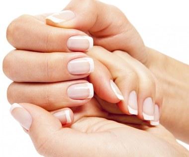 Jak zapewnić sobie mocne i zdrowe paznokcie?