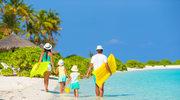 Jak zapewnić sobie udane wakacje?