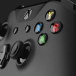 Jak zapisać się na kartach historii? Dołącz do Xbox Hall of Fame