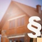 Jak zapłacić mniej za legalizację samowoli budowlanej?