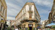Jak zaplanować wycieczkę do Bukaresztu?