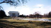 Jak zaplanować zwiedzanie Waszyngtonu?