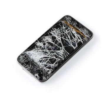 Jak zapobiec utracie danych ze smartfonów i tabletów?