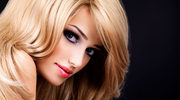Jak zapobiec wypadaniu włosów po ciąży