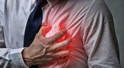 Jak zapobiec zawałowi serca?