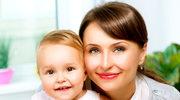Jak zapobiegać alergii u dziecka