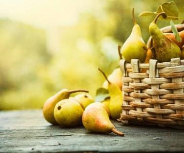 Jak zapobiegać ciemnieniu warzyw i owoców?