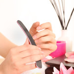 Jak zapobiegać infekcjom paznokci?