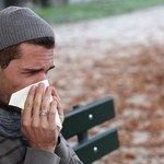 Jak zapobiegać przeziębieniom?