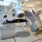 Jak zapobiegać skutkom ubocznym radioterapii?