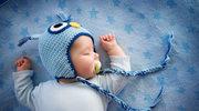 Jak zapobiegać zaburzeniom snu u dziecka?