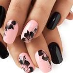 Jak zapuścić paznokcie, by były piękne i zdrowe?