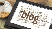 Jak zarabiać na blogu: Poznaj 5 sposobów