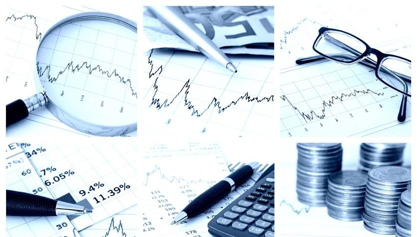 Jak zarabiać na obligacjach?