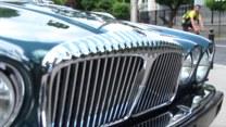 Jak zarabiać na starych samochodach?