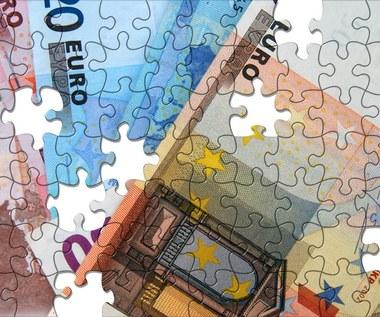 Jak zarabiają Polacy za granicą?