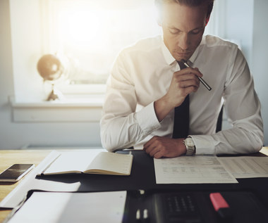 Jak zarządzać wierzytelnościami w małej firmie?