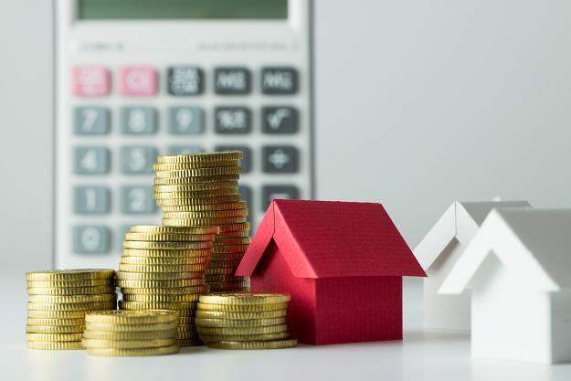Jak zaskarżyć wysokość podatku od nieruchomości? /©123RF/PICSEL