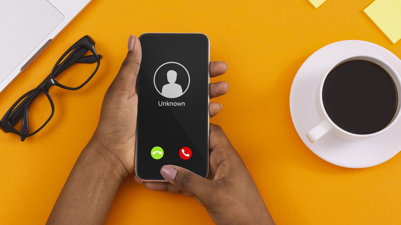 Jak zastrzec nasz numer telefonu? Wyjaśniamy /123RF/PICSEL